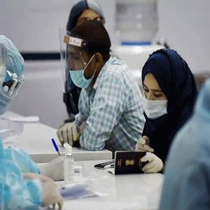 India Registers Spike of Over Coronavirus 83K Cases, 1085 Deaths Within 24 Hours