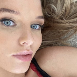Helen Flanagan reveals she has Hyperemesis gravidarum during third pregnancy