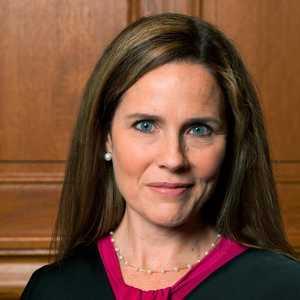 Who is Amy Coney Barrett? Trump's anti-abortion supreme court nominee