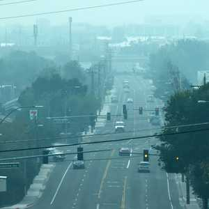 Washoe County air quality back to unhealthy levels after days of clear skies