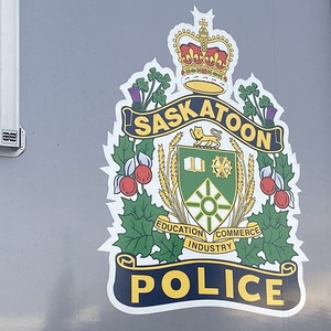 Saskatoon police on scene after suspicious package delivered to U of S research centre