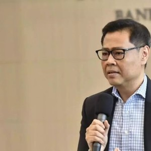 Thai central bank not worried about banking liquidity amid SCB boycott call