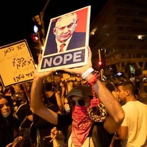 Israelis gird for more virus restrictions amid 2nd lockdown