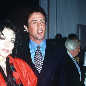 Sylvester Stallone's mother Jackie passes away at the age of 98'