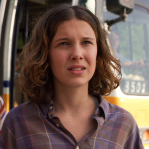 Sounds Like Stranger Things' Millie Bobby Brown Is Really Going To Miss Keeping Up With The Kardashians
