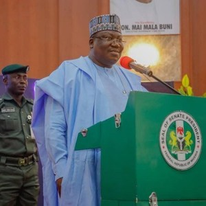 AfCFTA must be backed by adequate policies, implementation – Lawan