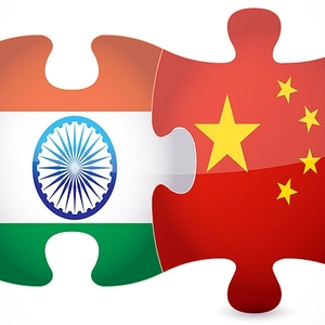 India, China To Stop Sending Troops To Front, To Continue With Talks - Weekly Voice