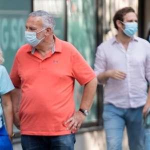 Coronavirus: What's happening in Canada and around the world on Sunday