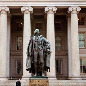 Global bank stocks sink following 'FinCEN files' revelations