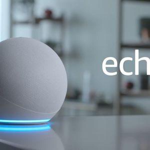 Vergecast: Amazon announces a new fleet of hardware