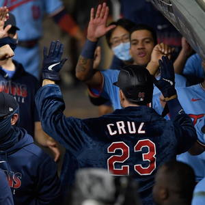 Twins top Tigers 5-4 in 10 innings (WITH VIDEOS)