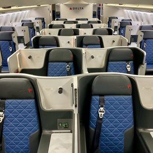 Delta extends loyalty benefits, makes SkyMiles much more flexible | Fintech Zoom - World Finance
