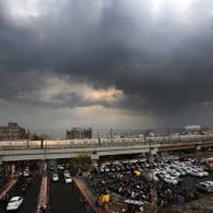 Meteorological Department estimates, heavy rain may occur in Delhi on this day