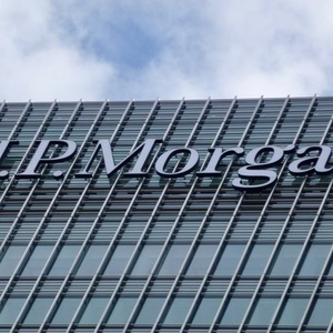 [Opinion] Global banking system a network of criminality