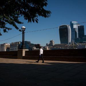 Almost Half U.K. Firms Plan to Cut or Freeze Hiring, CBI Says