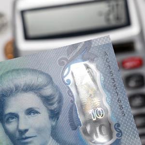 NZ Reserve Bank sticks to the script, keeps OCR at 0.25%