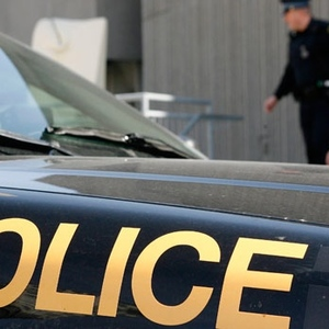 Police search for 6-year-old boy who went missing from Bruce Peninsula home
