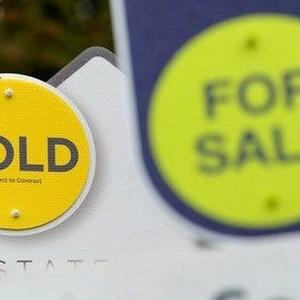 Fresh boost for first-time buyers as average price of flats tumbles by £4,000 in Northampton