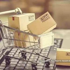 E-commerce companies likely to touch $7 billion in GMV this festive sale month: Redseer