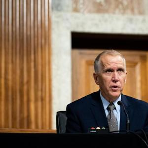 Fight over Supreme Court already shaking up Senate races