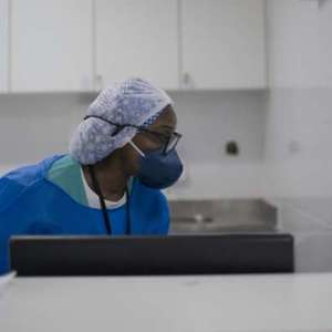 NCDC announces 176 new COVID-19 cases in Nigeria – The Sun Nigeria