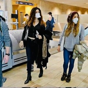 """As face masks become the norm, many wearers quietly suffer """"mask anxiety"""""""