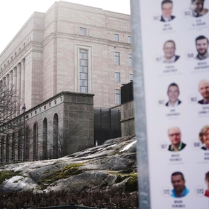 "Parliamentary elections Parliamentary election survey: The majority of Finns do not trust the election promises of any party - ""it is good that the promises of those in power are not taken as truth,"" says the researcher"