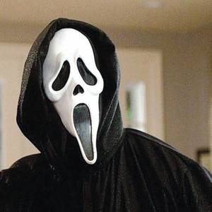 'Scream 5' Production Continues, Despite Three Crew Members Testing Positive for COVID