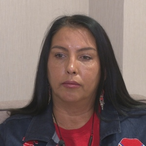 Hearing for missing and murdered Indigenous women and girls lawsuit enters second day