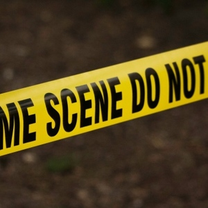 Sheriff: 1 wounded in shooting at haunted house