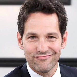 Cuomo explains why he asked Paul Rudd to make millennial mask video