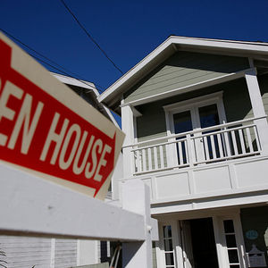 Housing Prices Might Stay High After Pandemic