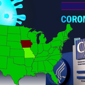 United States Centers for Disease Control and Prevention (CDC) Says Covid-19 Pandemic is Over