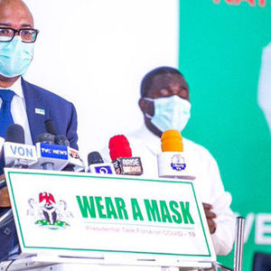 COVID-19: Nigerian cases now 58,198 with 49,722 discharged – The Sun Nigeria
