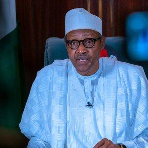 'Nigeria still battling violent Boko Haram insurgency,' Buhari tells UN