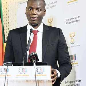Lamola outlines how Zondo Commission investigators will work with NPA to speed up prosecutions