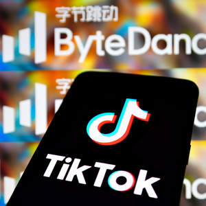 ByteDance says it will abide by tightened China export laws as TikTok sale looms
