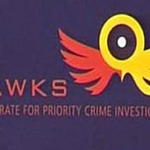 Hawks seize documents connected to R26m fraud probe at municipality in Cradock