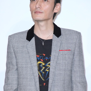 Tsuyoshi Kusanagi, Masaki Suda, Satoshi Tsumabuki, Takayuki Yamada, Akiiro Coordination to Raise a Man [Fashion Check] (1/1)   Diet Post Seven