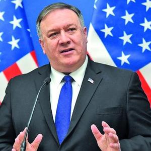 US Secretary of State to visit Guyana this week