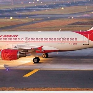 Air India ferries over 12 lakh people under Vande Bharat plan - The Sunday Guardian Live