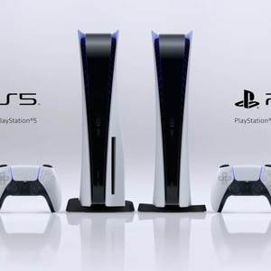 PRICE OF PLAYSTATION 5 CONSOLE IN SERBIA REVEALED: We are surprised, nobody expected something like this!