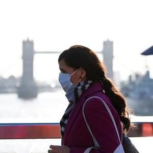 Coronavirus - Britain: A possible second lockdown nationwide