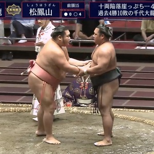 """""""I'm sorry"""" """"No, this is it"""" Kowamoto wrestlers witnessed """"waited"""" and stared at the apology (ABEMA TIMES) --Yahoo! News"""