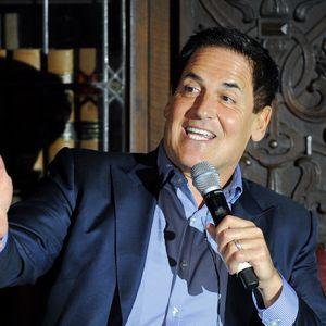 Mark Cuban, Marc Benioff, Robert Downey Jr., Gwyneth Paltrow, and Uber CEO Dara Khosrowshahi are investing in toilet paper – TechCrunch