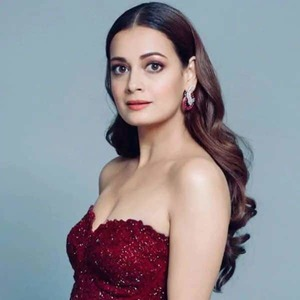 """""""Never Consumed Drugs"""": Actor Dia Mirza Hits Out At """"Frivolous"""" Reporting"""