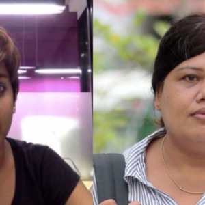 Activist Kokila Annamalai: Former domestic worker Parti Liyani's case 'a cautionary tale' about 'lack of due process' for accused migrant workers in S'pore's criminal justice system - The Online Citizen