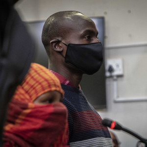 State argues against bail for cops accused of killing Nathaniel Julies