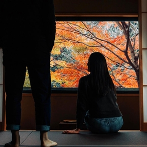 "Relationships ""It's pretty typical for a woman to ask to seduce her lover's wife"" - The old profession of relationship saboteurs continues their destruction in Japan despite the murderous murder"