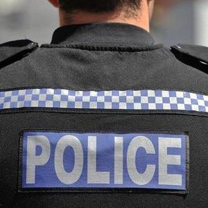 Motorcyclist dead after crash on the M4 near Swansea